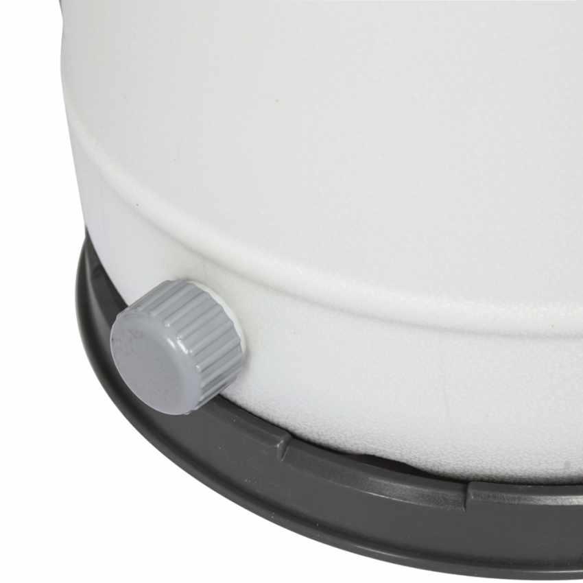 Bestway 58495 Flowclear Pompa filtro sabbia da 3785lt/h per piscina - scontato