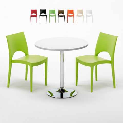 Sedie E Tavoli Di Design Per Interni Bar E Casa Scontati Fino Al 70