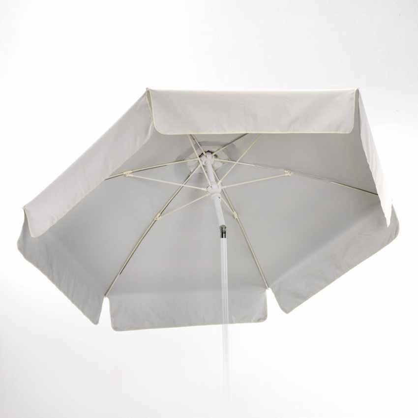 Ricambio Ombrellone Da Giardino.Telo Ombrellone Da Giardino 2 1x2 1 Esagonale Con Protezione Uv