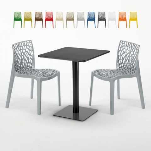 Arredamento Interni: Sedie, Sgabelli, Tavoli, Divani e molto