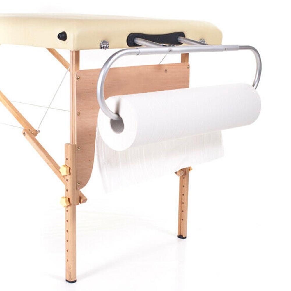 Dove Comprare Lettino Da Massaggio.Portarotolo Per Lettini Da Massaggio Per Lenzuolini Medici Loader