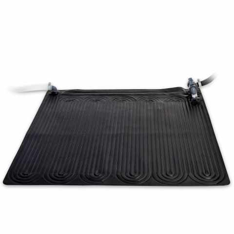 28685 - Intex 28685 I.3 pannello solare riscaldamento piscine - verde