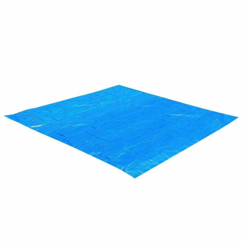 28048 - Intex 28048 telo base protezione pavimento per piscine - scontato