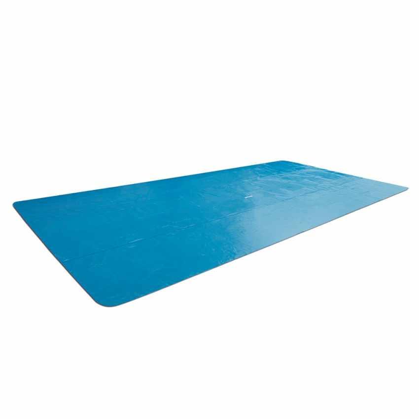 29028 - Telo copertura termica Intex 29028 378x186cm - promozione