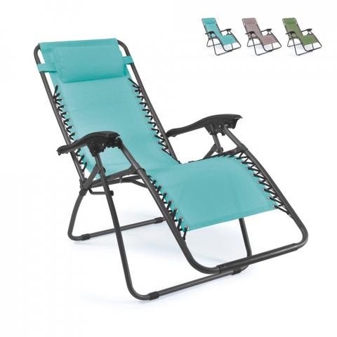Decathlon Sedie Pieghevoli Campeggio.Sedie E Sdraio Da Mare E Spiaggia In Alluminio Relax E Comodita