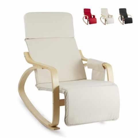Sedia sgabello posturale svedese da ufficio ergonomico swing - Ikea sedia dondolo ...