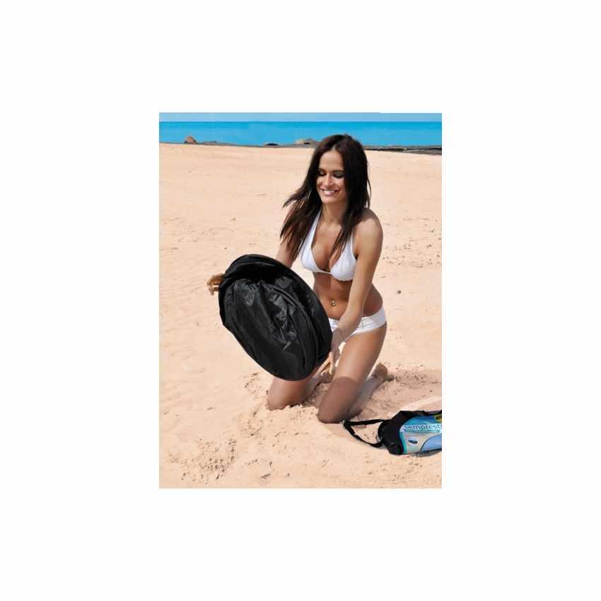 SS151CS - Telo mare antisabbia antivento impermeabile spiaggia SEMPRESTESO - basso prezzo