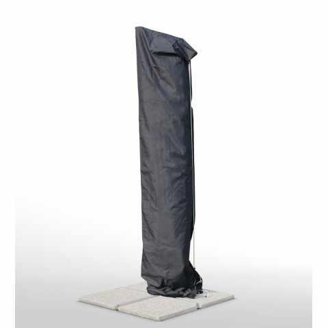 CO240BIG - Sacca fodera copertura ombrellone grande universale - promozione