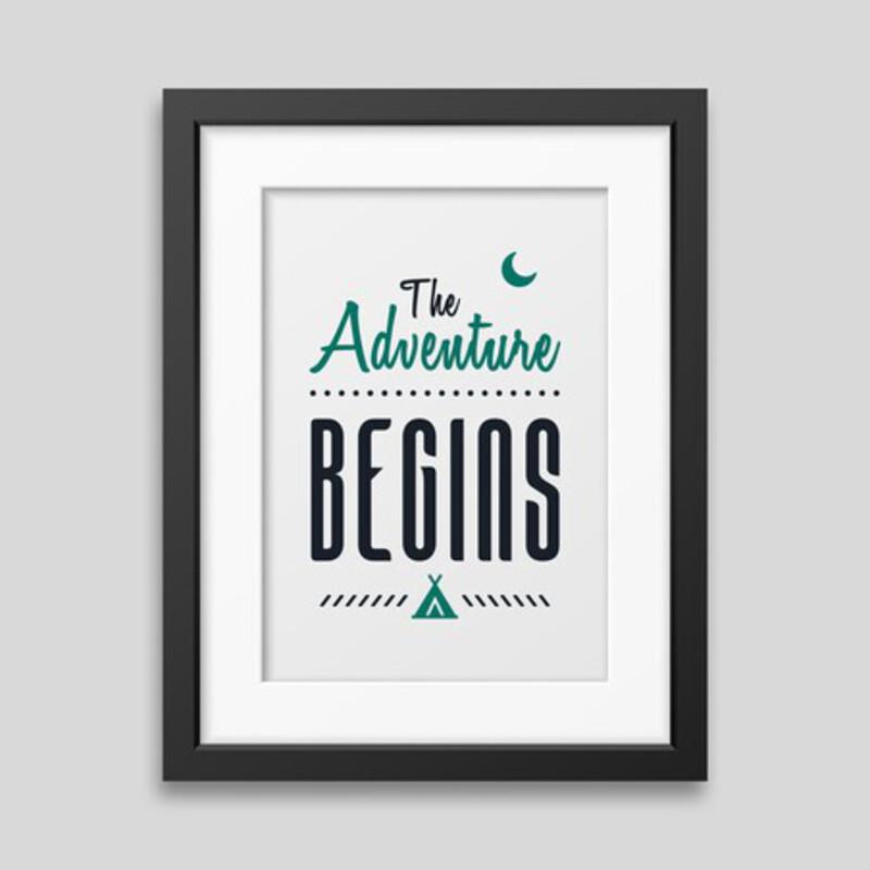 Sedia poltrona daw PATCHWORK legno ideale per casa bar salotto e pub - nuovo