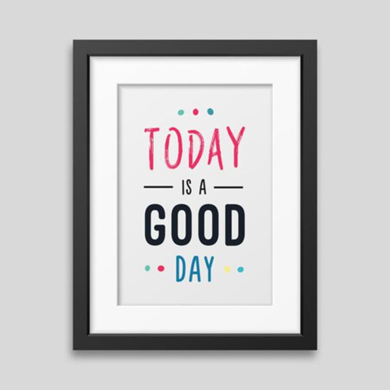 Sedia poltrona daw PATCHWORK legno ideale per casa bar salotto e pub - immagine