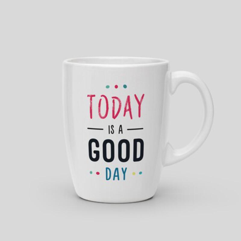 Sedia con Seduta in Polipropilene e Gambe in Legno di Design DAW - venta