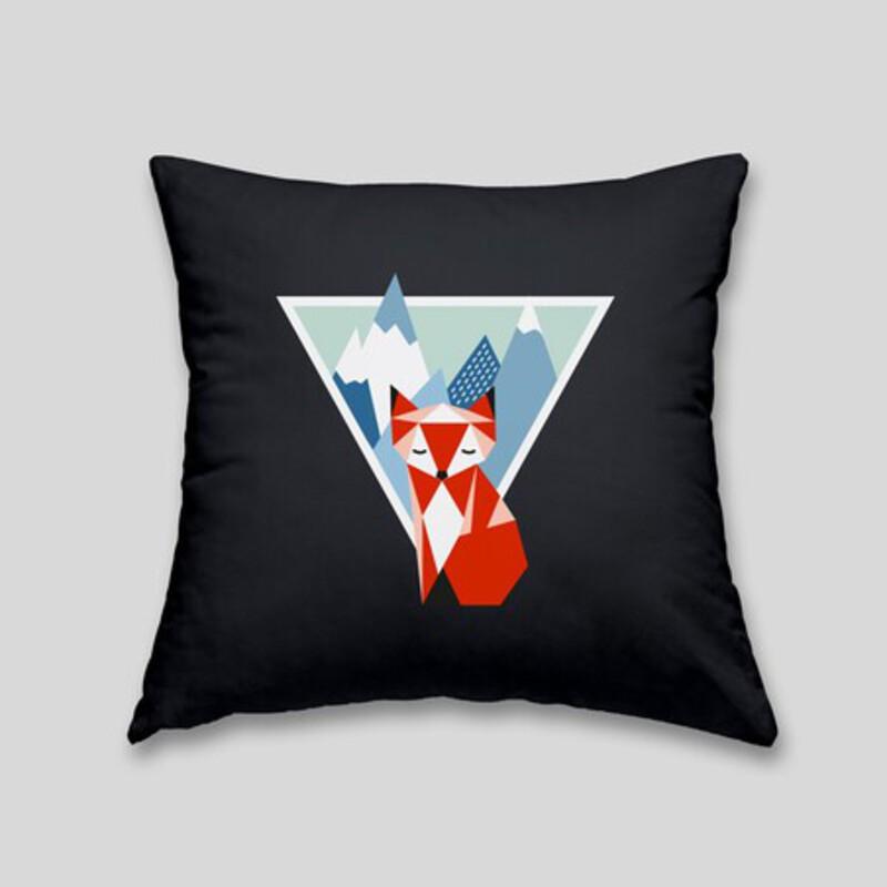 Sedia con seduta in polipropilene e gambe in legno di for Sedia design ebay