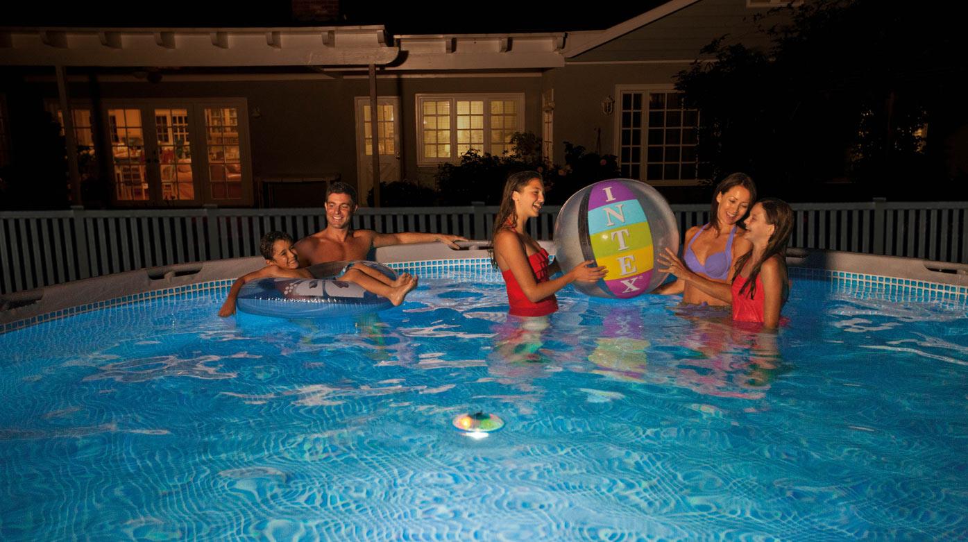 Migliori piscine fuori terra 2019: Quale modello scegliere?