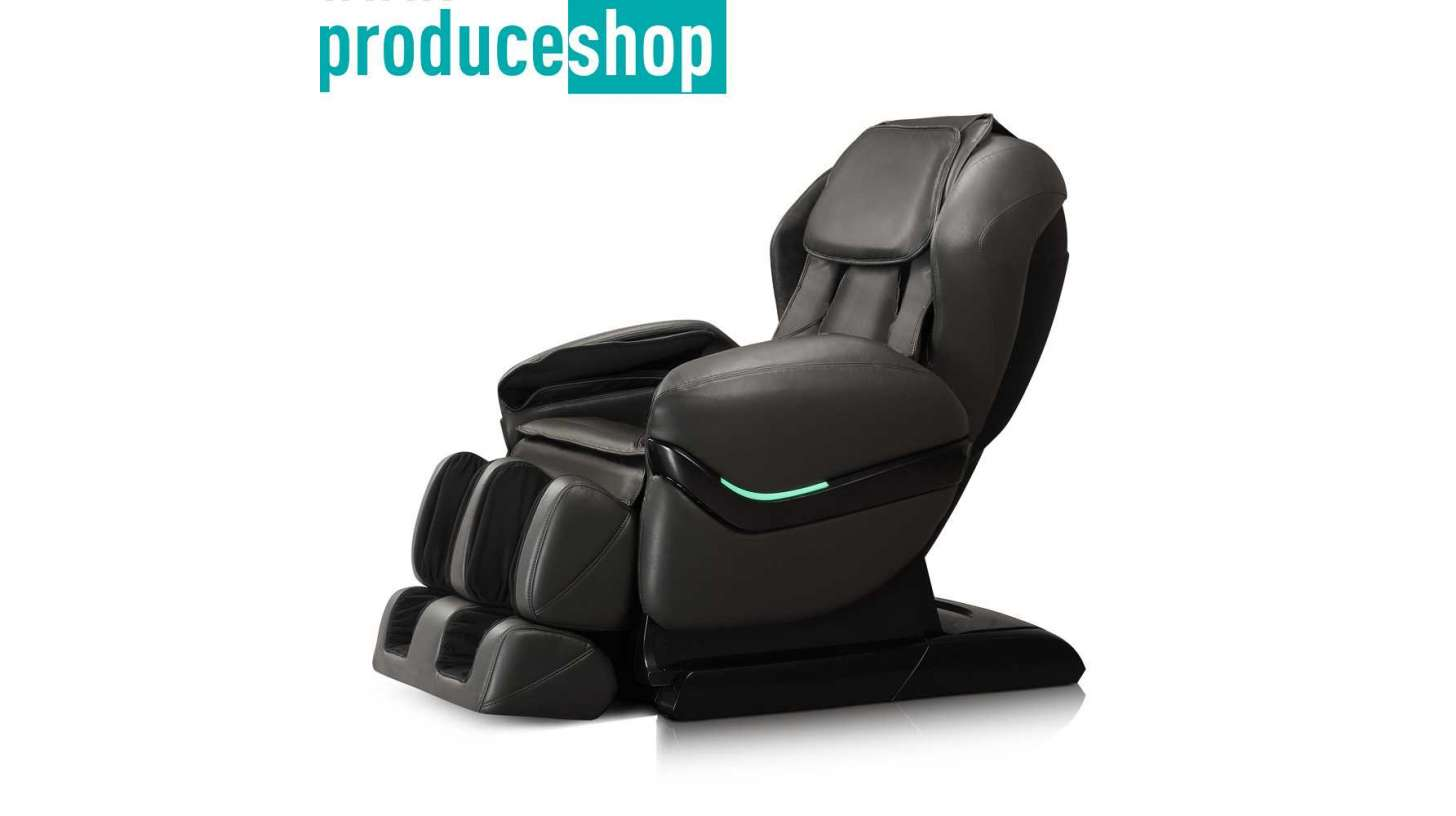 Migliori poltrone massaggianti: Modelli, prezzi, benefici e ...