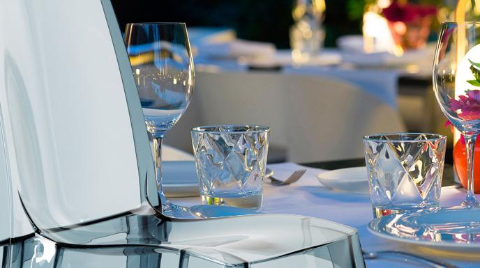 Migliori Sedie per Bar e Ristorante: Prezzi, Modelli e Suggerimenti