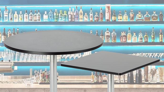 Migliori tavolini da bar: modelli, prezzi e promozioni