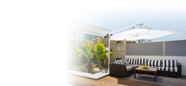 meubles d\'extérieur et jardin