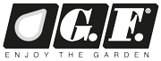 GF-logo.png