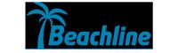 ombrelloni mare beachline