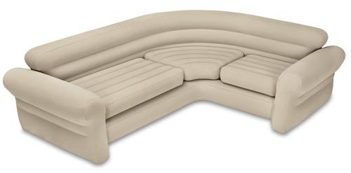 divano intex 68575