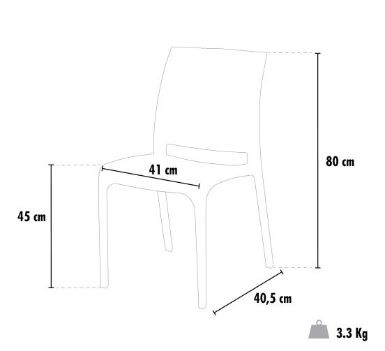 Tavolo rettangolare 6 sedie rattan sintetico Polyrattan colorate 150x90 nero
