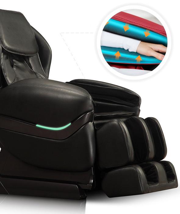 poltrona massaggio professionale. Black Bedroom Furniture Sets. Home Design Ideas